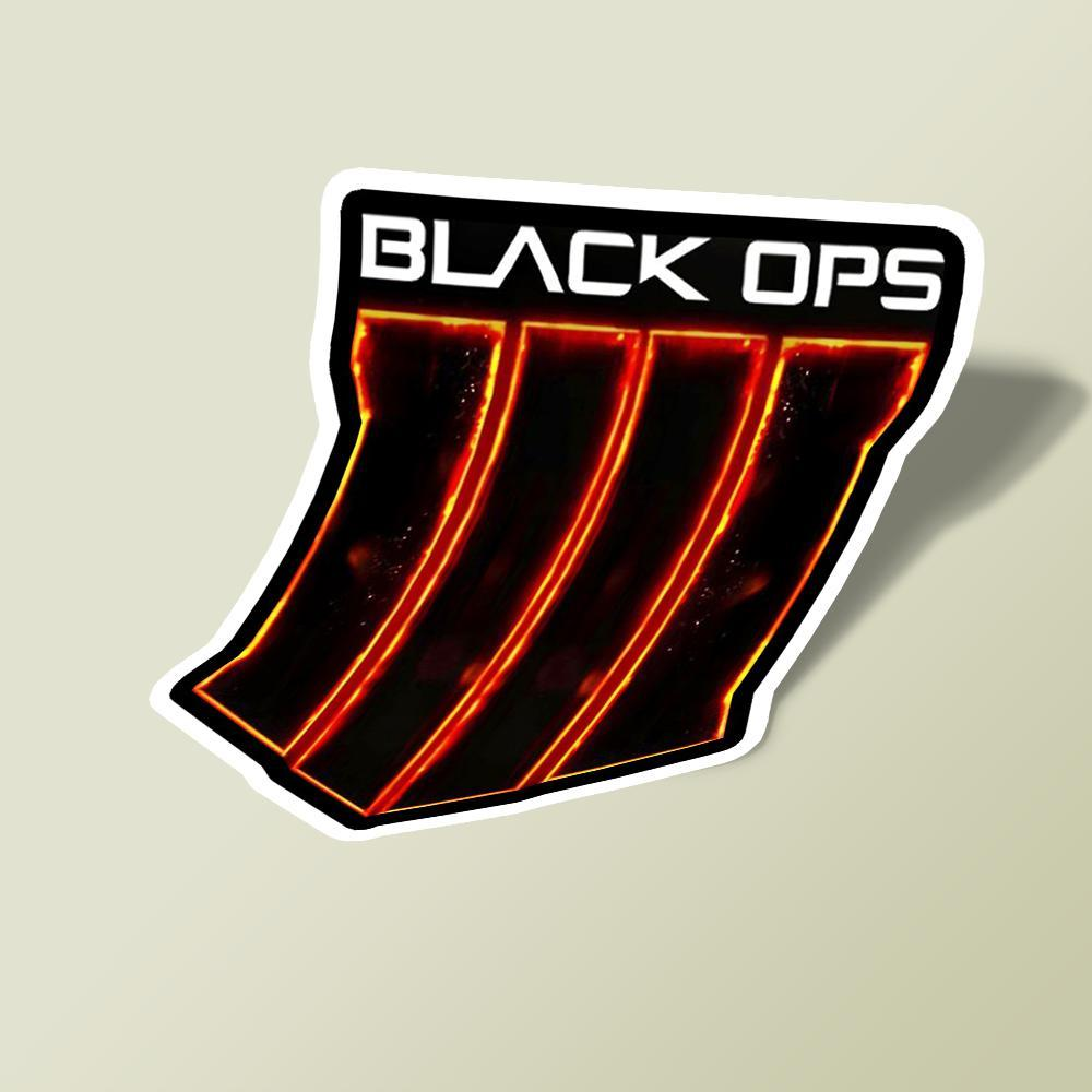 bo4 sticker
