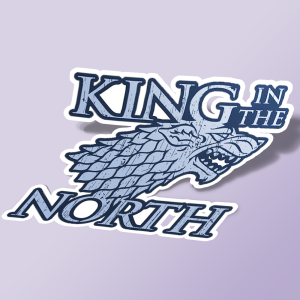 king-in-the-north