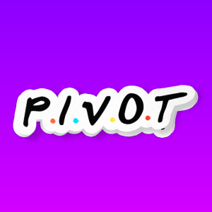 pivot-friendsLogo