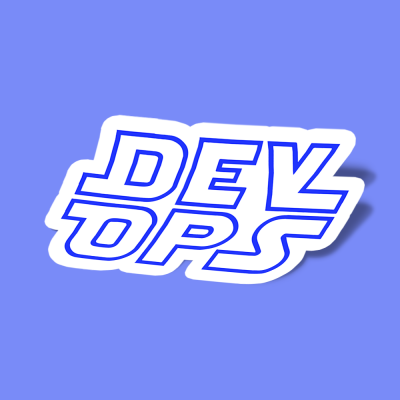 dev ops star wars
